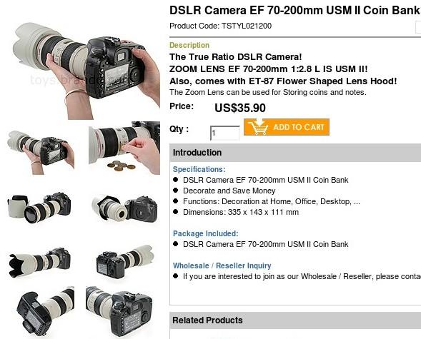 http://toys.brando.com/dslr-camera-ef-70-200mm-usm-ii-coin-bank_p00926c002d001.html