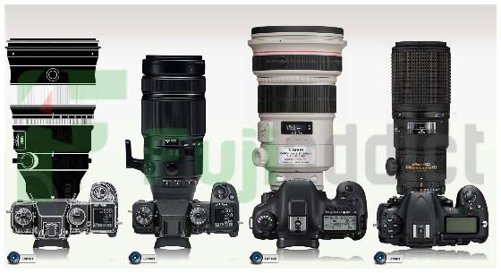 https://fujiaddict.com/2018/02/18/accurate-fujinon-xf-200mm-f2-r-lm-ois-wr-lens-comparison-on-fujifilm-x-h1/