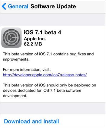 http://www.idownloadblog.com/2014/01/20/apple-ios-7-1-beta-4/