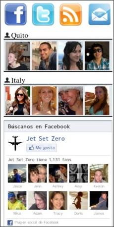 http://www.jetsetzero.tv/2010/06/15/how-to-find-work-abroad/