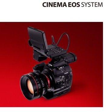 http://cweb.canon.jp/cinema-eos/lineup/digitalcamera/c300/index.html