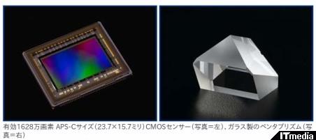 http://camera.itmedia.co.jp/dc/articles/1205/29/news027.html