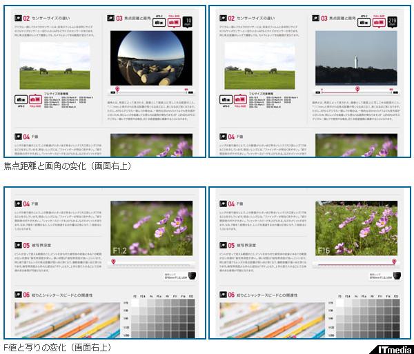 http://www.itmedia.co.jp/mobile/articles/1302/07/news074.html
