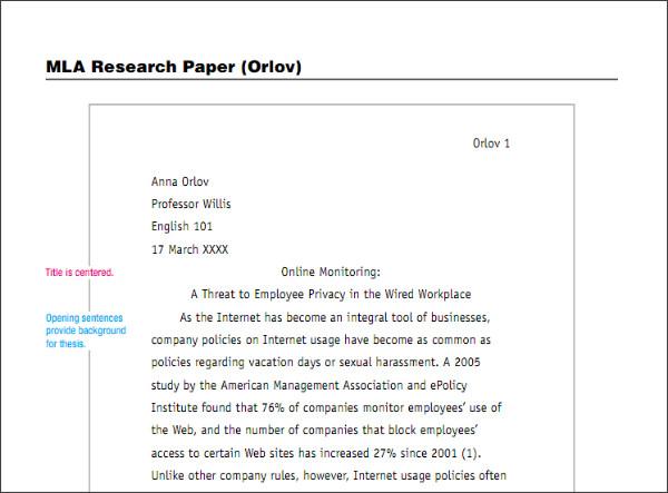 Mla Research Paper Sample Pdf Files - image 10