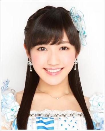 http://topics.jp.msn.com/entertainment/music/photo-article.aspx?mediaid=8524954