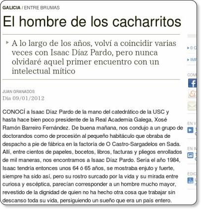 http://www.abc.es/20120109/comunidad-galicia/abcp-hombre-cacharritos-20120109.html