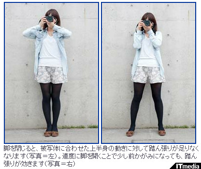 http://camera.itmedia.co.jp/dc/articles/1206/14/news031.html
