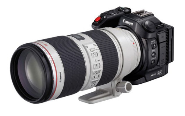 http://www.canonrumors.com/more-information-about-the-new-camera-line-cr1/