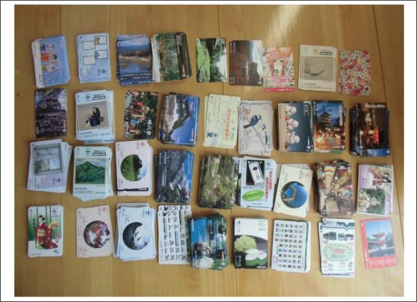 http://page4.auctions.yahoo.co.jp/jp/auction/d188417892