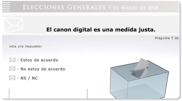 http://www.decidetuvoto.com/