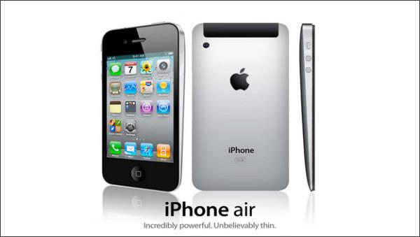 http://www.infos-mobiles.com/apple-travaille-sur-le-lancement-de-iphone-air/