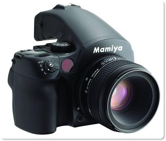 http://www.engadget.com/2010/03/08/high-speed-medium-format-dm40-dslr-puts-mamiya-back-in-the-mone/