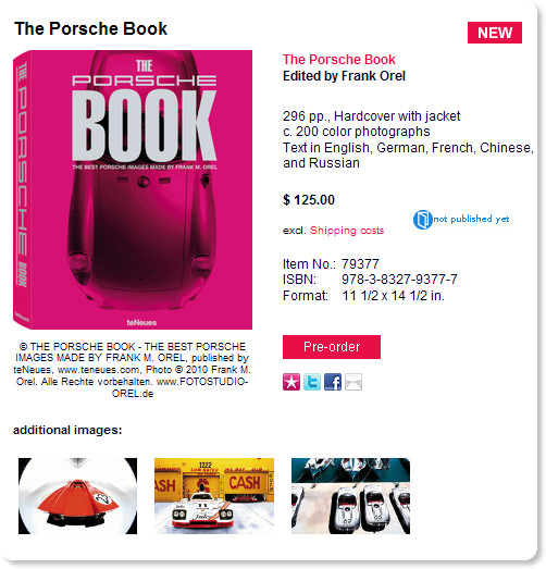 http://www.teneues.com/shop-us/books/design/the-porsche-book.html