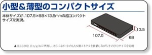 http://www.logitec.co.jp/products/wlan/lanw300npr5/index.html