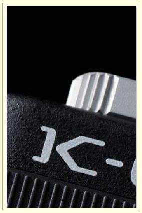 http://ricehigh.blogspot.com/2012/01/pentax-k-01-fantasies.html?utm_source=feedburner&utm_medium=feed&utm_campaign=Feed%3A+RiceHigh+%28RiceHigh%27s+Pentax+Blog%29