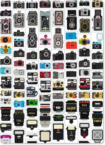 http://b.illbrown.com/camera/