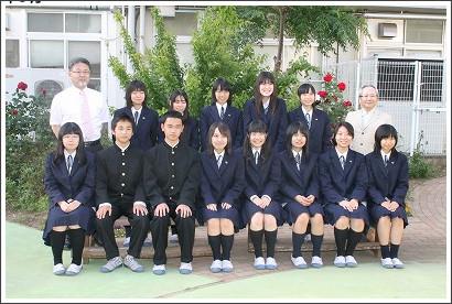 http://www.ageo-h.spec.ed.jp/?page_id=3361