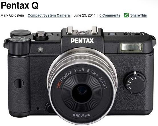 http://www.photographyblog.com/news/pentax_q/?utm_source=feedburner&utm_medium=feed&utm_campaign=Feed%3A+photographyblog+PhotographyBLOG