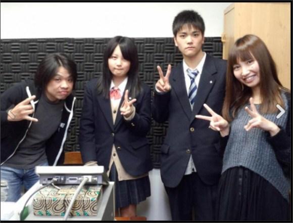 http://ameblo.jp/twilightavenue767wed/image-11457690768-12393642273.html