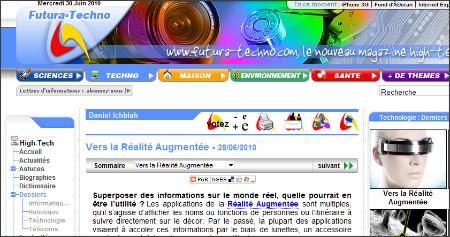 http://www.futura-sciences.com/fr/doc/t/technologie/d/realite-augmentee_977/c3/221/p1/