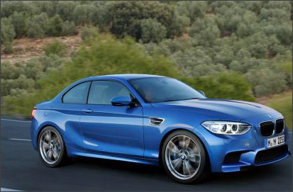 http://www.autoexpress.co.uk/bmw/2-series/64100/new-bmw-m2-shapes