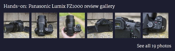 http://www.pocket-lint.com/news/129080-hands-on-panasonic-lumix-fz1000-review?utm_source=pocketlint&utm_medium=rss&utm_campaign=rss