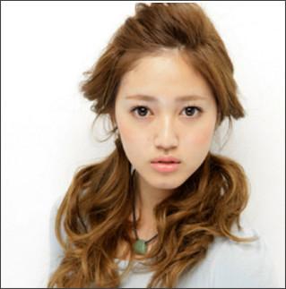 http://jocee.jp/user/cutey/b13ef150b1ee301d14d8
