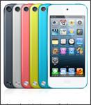 http://www.apple.com/jp/ipod/compare-ipod-models/