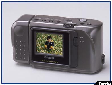 http://camera.itmedia.co.jp/dc/articles/1209/04/news091.html