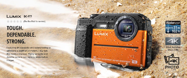 https://www.panasonic.com/uk/consumer/cameras-camcorders/lumix-digital-cameras/tough-compact-cameras/dc-ft7.html?cm_mmc=AffiliateDefault-_-Ecommerce-_-Default-_-Default&src=linkshare&siteID=wpefAGf2g_g-BKOsQeK_Y3vDj1hEvzhQtQ