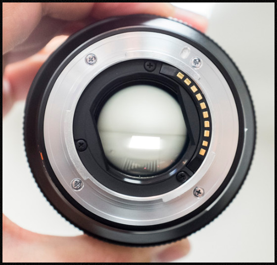 http://www.dslrmagazine.com/pruebas/pruebas-de-campo/fujifilm-roadmap-photokina.html