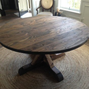Circle Farm Tables Online