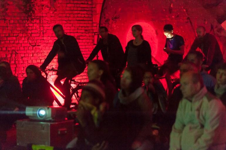 Das war #KreativJackpot 2015 am 4. September in Halle Slide 11