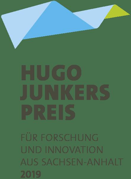 Hugo-Junkers-Preis 2019