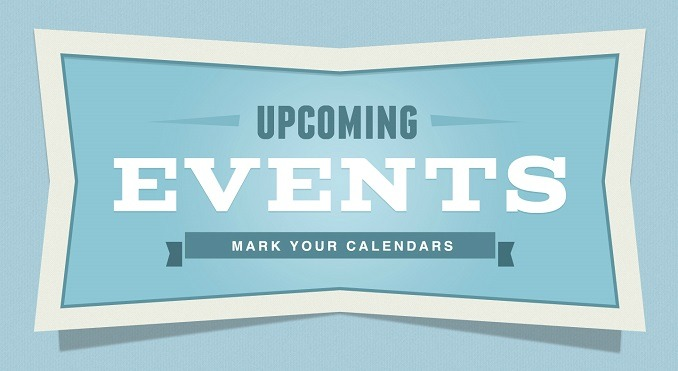 Events in Kuwait