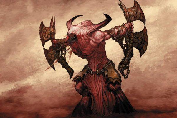 infernal-crusher-hell-dorado-960x640