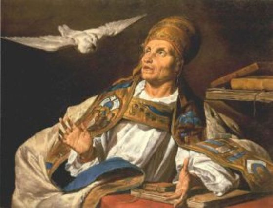 st-pope-gregory-the-great