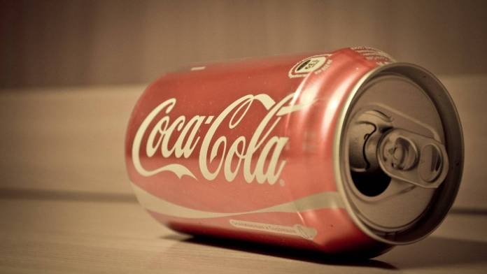 Incredible Uses For Coca-Cola You've Never Thought Of Before