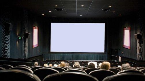 120103_9s22v_salle-cinema_sn635