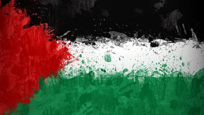 Kuwait lifts decades-long ban on Palestinian workers