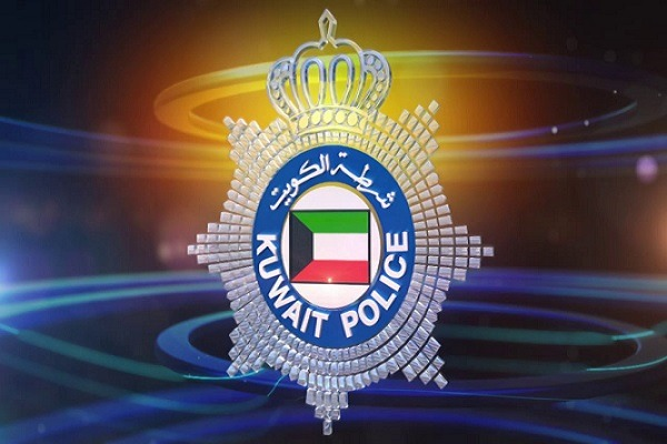 Policeman arrested for blackmailing expats - Kuwait Today