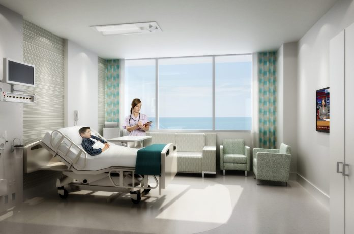 Public hospitals to gradually become exclusive for Kuwaiti citizens