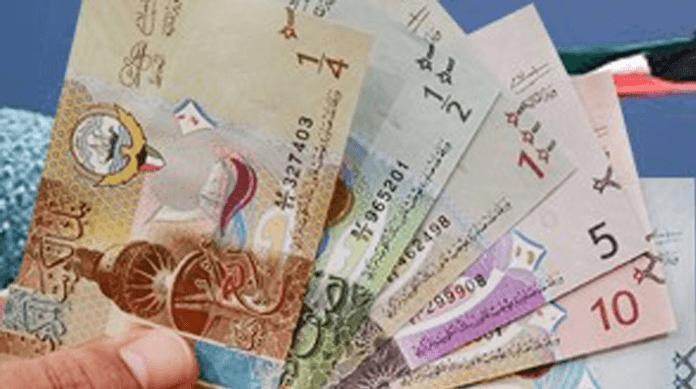 MP calls for monitoring expat money transfers