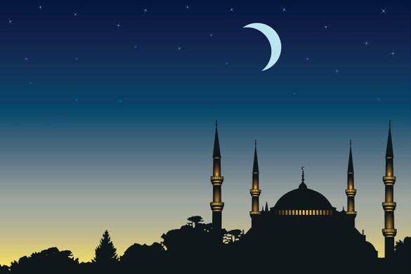 Up to 9 days holidays for Eid Al-Fitr