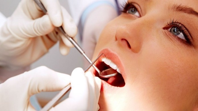 Dental charges for expats to increase