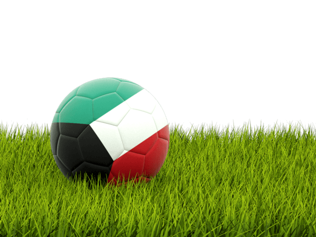 23rd Gulf Cup Football tournament to start January 5th 2018