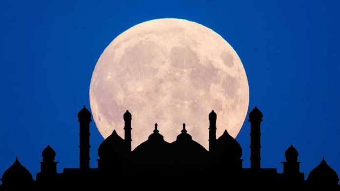 Eid Al-Fitr likely to fall on June 15