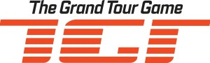 Amazon Game Studios Announces The Grand Tour Game