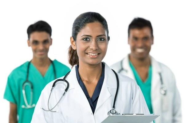 MoH to verify Academic Certificates of Indian doctors