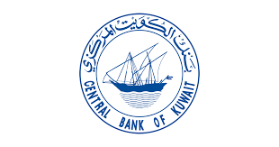 Central Bank of Kuwait issues new rules for personal loans